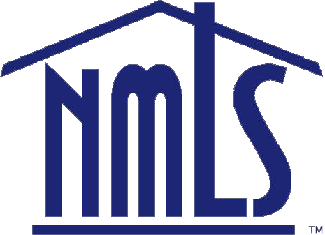 https://proactivecollections.com/wp-content/uploads/2021/04/NMLS.png